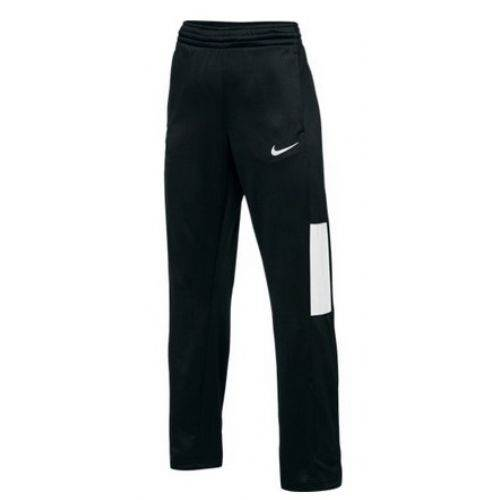 Unique Womens Clothing  Nike Sportswear Tech Fleece Pant  BlackBlack