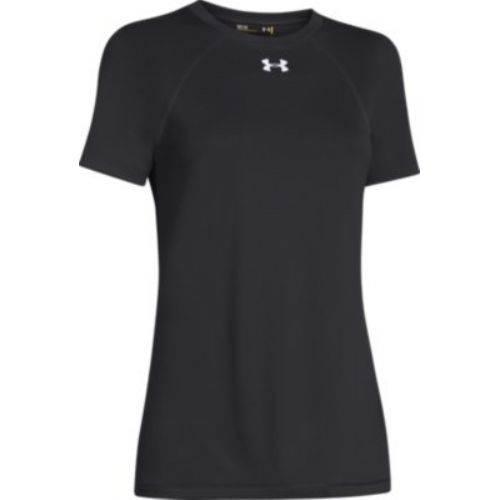 sport shirt frauen locker nike