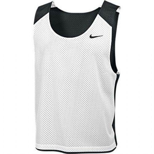 Nike Reversible Mesh Tank Main Image