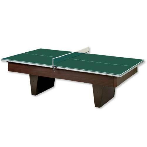 Stiga® Pool Table Conversion Top Main Image
