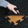 "ProImpact Interlocking Tiles - 24"" Thumbnail Image"