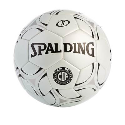 Spalding TF-SC5 Official CIF Soccer Ball Sz 5 Main Image