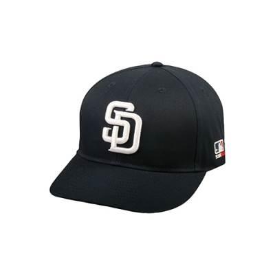 OC Sports MLB Replica Adjustable Cap Main Image