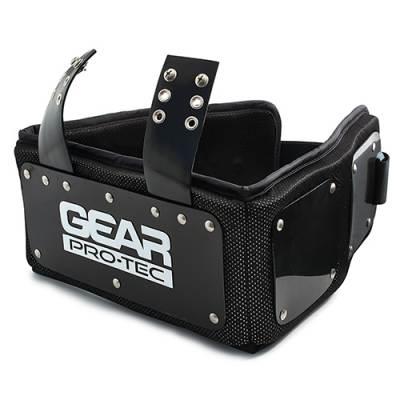 GEAR Pro-Tec Varsity Rib Protector Main Image