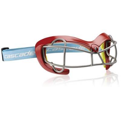 Cascade Poly Arc Goggles Main Image