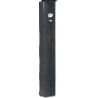 Bison Ultimate™ Pole Padding Main Image