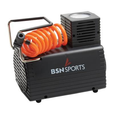 BSN SPORTS™ Economy Electric Inflator Main Image