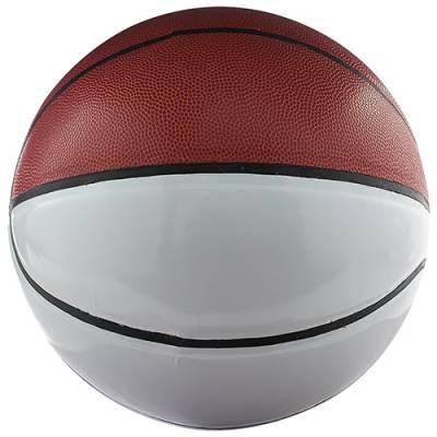 Autograph Basketball Main Image