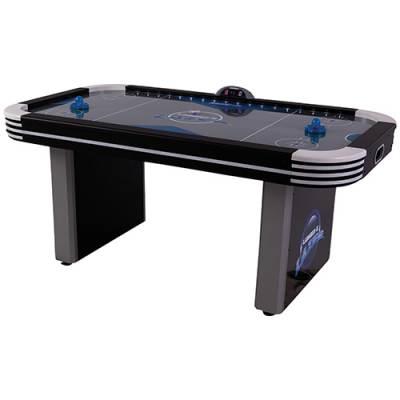 Triumph Lumen-X 6' Hockey Table Main Image