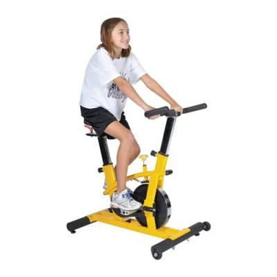 X5 Kids Spin Bike Main Image