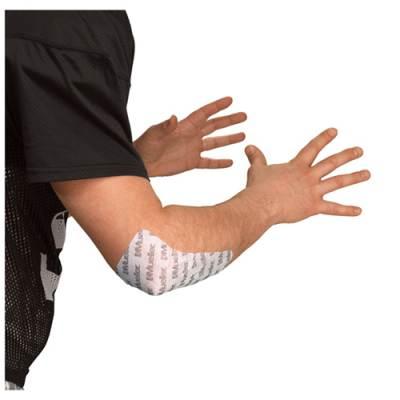 "Pro Strips - Elbow 4"" x 8"" Main Image"