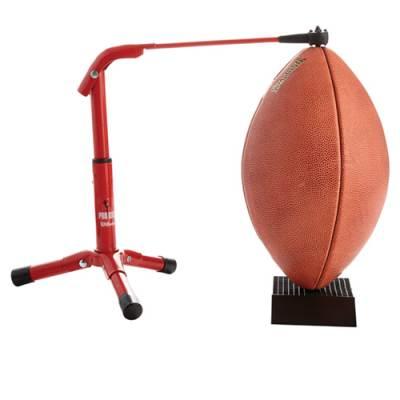 Wilson® Pro Kick Main Image