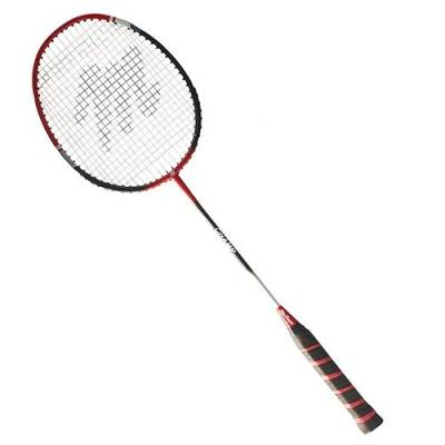 MacGreogor® Champ Badminton Racquet Main Image