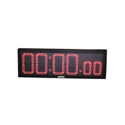 LED Display Timer Main Image
