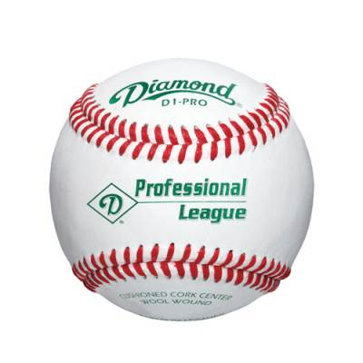 Diamond D1-Pro Main Image
