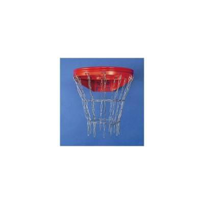 Bison Premium Steel Playground Net Main Image