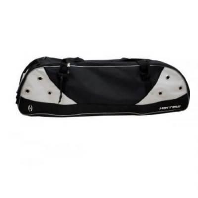 Harrow Elite Duffel Bag Main Image