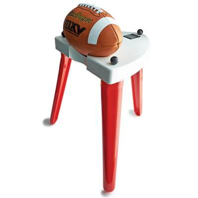 QB-Tee® Football/Basketball Drill Tee Main Image