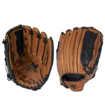 "12"" Varsity Fielder's Glove Main Image"