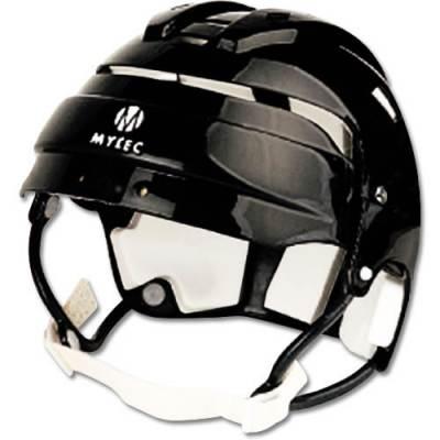 Mylec® Street Hockey Helmets (4-Pack) Main Image