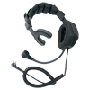 Motorola Single Muff Headset