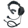 Motorola Single Muff Headset