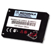 Motorola Rechargeable Battery for CLS Series