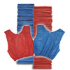 Youth Scrimmage Vest Packs