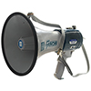 Fanon 800 Yard Range MV-16S Megaphone