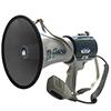 Fanon 1000 Yard Range MV-20S Megaphone