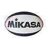 Mikasa Rugby Ball