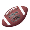 TR Rubber Football Youth