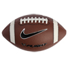 NIKE V-FLIGHT AIRLOCK FOOTBALL