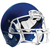 Rawlings Momentum Plus Youth Helmet w/mask