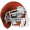 Rawlings Impulse Youth Helmet w/mask