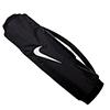 Nike Therma Handwarmer