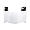 Nike Gridiron Clear Eye Shield