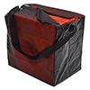 Fisher Pylon Bag