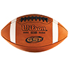 Wilson F1003 GST™ Game Football
