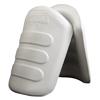 Ultra-Lite Thigh Pads