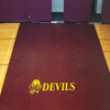 Deluxe Gym Floor Covers