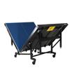 Stiga® PremiumCompact Table Tennis Table