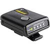 StrikeAlert Personal Lightning Detector