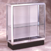 Deluxe Counter Trophy Cases