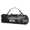 STX Challenger Equipment Bag