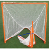 Portable Lacrosse Goals