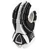 Rome RX Lacrosse Gloves
