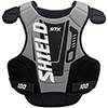 SHIELD 100 CHEST PROTECTOR