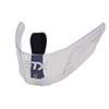 Eclipse Throat Protector