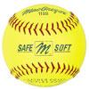 Safe/Soft Training